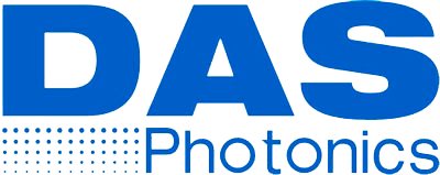 Das Photonics